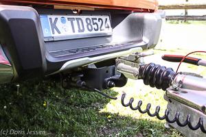 Pferdeanhaeger-Zugfahrzeug-Toyota-Hilux-Executive_Web-34-von-45