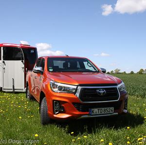 Pferdeanhaeger-Zugfahrzeug-Toyota-Hilux-Executive_Web-42-von-45