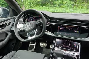 Pferdeanhaenger-Zugfahrtest-Audi-Q-8-w-17-von-54
