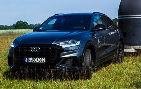 Pferdeanhaenger-Zugfahrtest-Audi-Q-8-w-28-von-54-e1622627279897