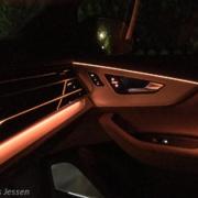 Pferdeanhaenger-Zugfahrtest-Audi-Q-8-w-41-von-54-180x180