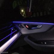 Pferdeanhaenger-Zugfahrtest-Audi-Q-8-w-43-von-54-180x180