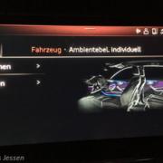 Pferdeanhaenger-Zugfahrtest-Audi-Q-8-w-47-von-54-180x180