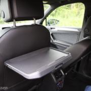 Pferdeanhaenger-Zugfahrzeugtest-Seat-Tarraco_w-11-von-48-180x180