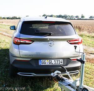 Pferdeanhaengerzugfahrzeug-Opel-Grandland-30-von-42
