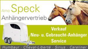 Speck_Logo_neu_300