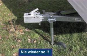 Stützradunterlage_1-300x194