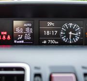 Subaru-F_Web-11-von-35-180x168