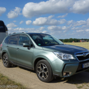 Subaru-F_Web-28-von-35-180x180