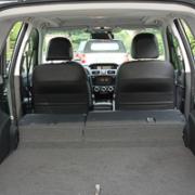 Subaru-F_Web-3-von-35-180x180