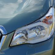 Subaru-F_Web-31-von-35-180x180
