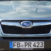Subaru-F_Web-32-von-35-180x180