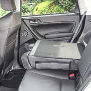 Subaru-F_Web-4-von-35-180x180