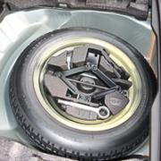 Subaru-F_Web-6-von-35-180x180