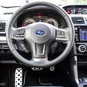Subaru-F_Web-7-von-35-180x180