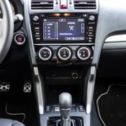 Subaru-F_Web-8-von-35-180x180