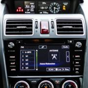 Subaru-F_Web-9-von-35-180x180