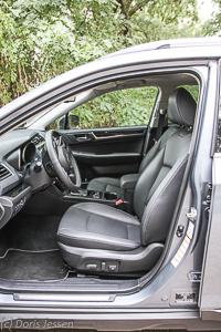 Subaru-Ouback-2018-Web-1-von-51