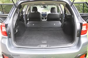 Subaru-Ouback-2018-Web-10-von-51
