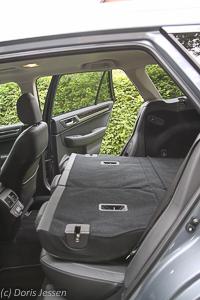 Subaru-Ouback-2018-Web-11-von-51