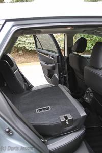 Subaru-Ouback-2018-Web-13-von-51