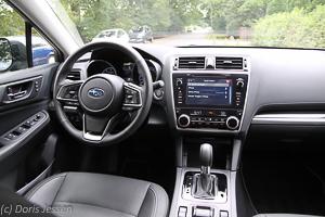 Subaru-Ouback-2018-Web-18-von-51