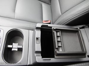Subaru-Ouback-2018-Web-28-von-51