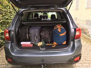 Subaru-Ouback-2018-Web-31-von-51