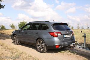 Subaru-Ouback-2018-Web-32-von-51