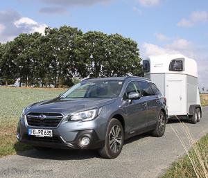 Subaru-Ouback-2018-Web-34-von-51