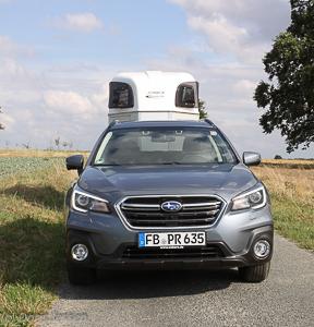 Subaru-Ouback-2018-Web-36-von-51