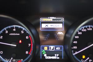Subaru-Ouback-2018-Web-51-von-51