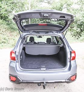 Subaru-Ouback-2018-Web-7-von-51
