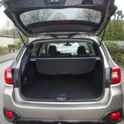 Subaru-Outback-Web-1-von-46-180x180