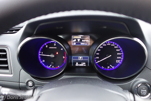 Subaru-Outback-Web-11-von-46