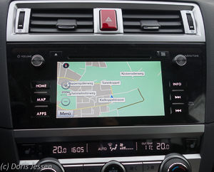 Subaru-Outback-Web-12-von-46