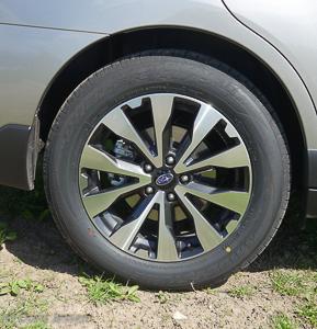 Subaru-Outback-Web-24-von-46