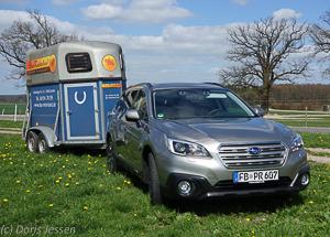 Subaru-Outback-Web-27-von-46