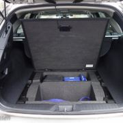 Subaru-Outback-Web-3-von-46-180x180