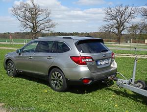 Subaru-Outback-Web-40-von-46