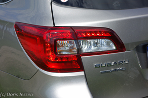 Subaru-Outback-Web-44-von-46