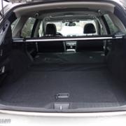 Subaru-Outback-Web-5-von-46-180x180