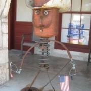TX-Bandera-Blechcowboyfigur-180x180