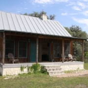 TX-Bandera-HCEL_Cabin-180x180