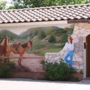 TX-Bandera-Wandmalerei-180x180