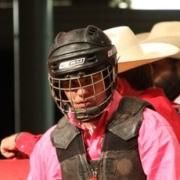 TX-FTW-STY-Rodeo-BullriderHelm-180x180