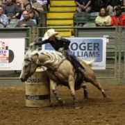 TX-FTW-STY-Rodeo_Barrel-Race-180x180