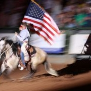 TX-FTW-STY-Rodeo_Flaggengirl-180x180