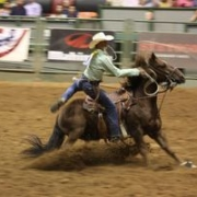 TX-FTW-STY-Rodeo_RopingPhase4-180x180