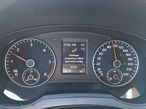 VW-Sharan-Web-27-von-61-Kopie